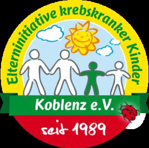 Elterninitiative krebskranker Kinder Koblenz e. V.