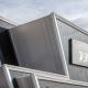 Kalzip AECC Aberdeen Exhibition & Conference Centre in Schottland Bild 2